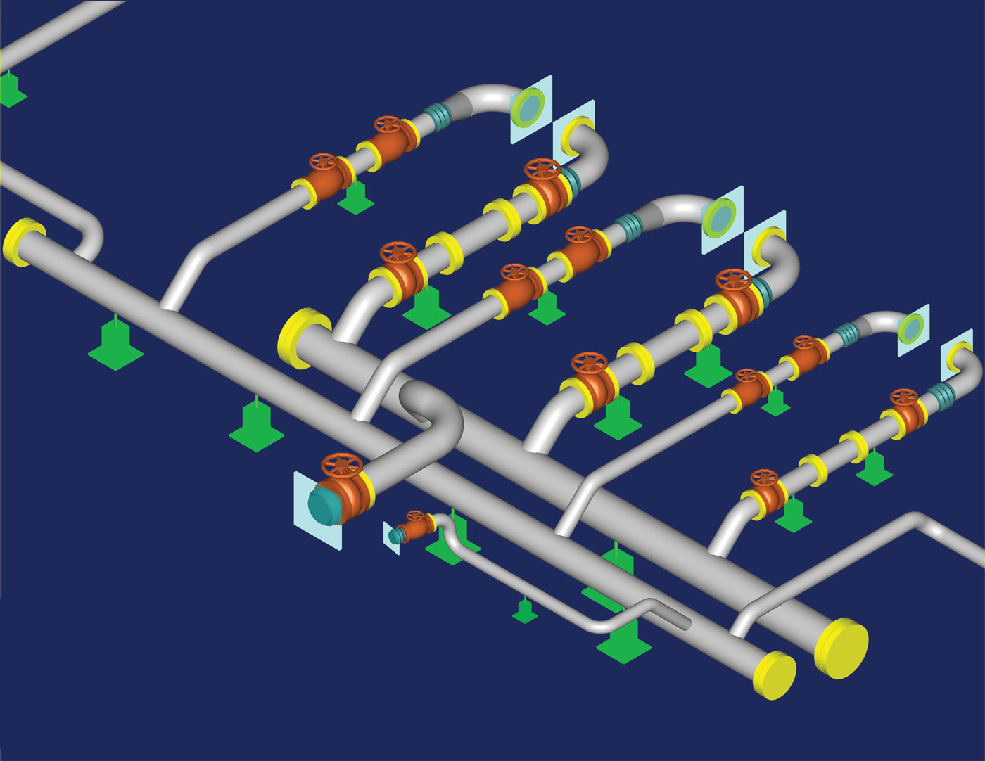 engineering-design-1